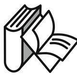 Uudenmaan Kirjoittajat ry - Nylands Skribenter rf