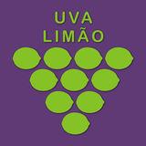 Uva Limão