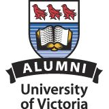 Profile for University of Victoria