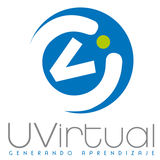 Profile for uvirtuale-learning