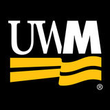 Profile for University of Wisconsin-Milwaukee