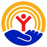 Profile for United Way of San Diego County