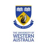 Profile for UWA School of Design
