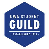Profile for uwastudentguild