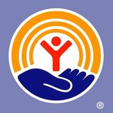 Profile for United Way of Central Kentucky