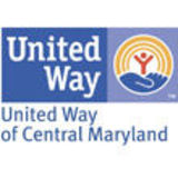 Profile for United Way of Central Maryland