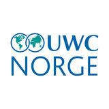 Profile for UWCNorway
