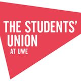 Profile for The Students' Union at UWE