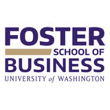 Profile for University of Washington Foster School of Business