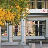 Profile for UW-Madison College of Engineering