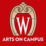 Profile for UW–Madison Division of the Arts