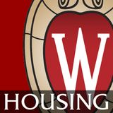 Profile for UW Madison Housing