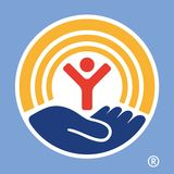 Profile for United Way of Marion County