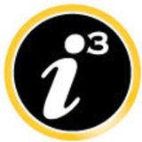 Profile for UW-Milwaukee, School of Information Studies