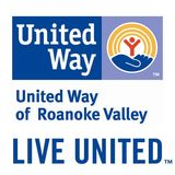 Profile for United Way of Roanoke Valley