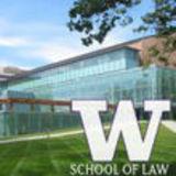 Profile for UW School of Law