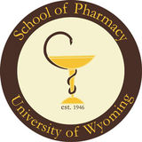 Profile for University of Wyoming School of Pharmacy
