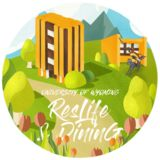 Profile for University of Wyoming Residence Life & Dining Services