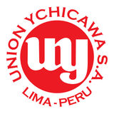 Profile for Union Ychicawa