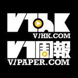v1paper