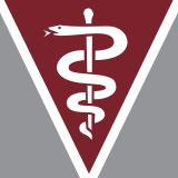 Profile for Va-Md College of Vet Med