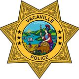 Profile for Vacaville Police Department