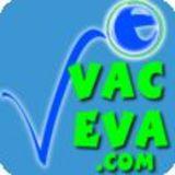 Profile for Vacances Evasion