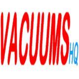 Vacuumshqdotcom