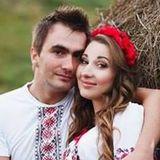 Profile for Vadim Kucherak