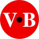 Profile for Vadum Bladet