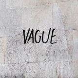 Profile for vagueskatemag