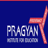 Profile for Pragyan Institute for Education