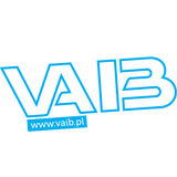 Profile for VAIB