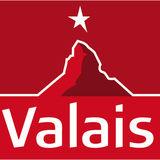 Profile for Valais/Wallis Promotion