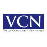 Profile for Valley Community Newspapers
