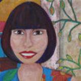 Profile for veronica lee