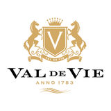 Profile for Val de Vie Estate