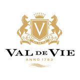 Profile for Val de Vie Estate