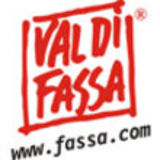 Profile for APT Val di Fassa