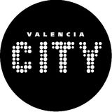 Profile for Valencia City