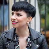 Profile for Valentina Faraone