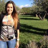 Profile for Valentina Raffaelli