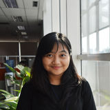 Profile for Valentina Andini P Utami