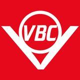 Profile for Valentino Basket Castellaneta
