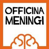 Profile for Officina Meningi
