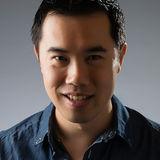 Profile for Valent Lau
