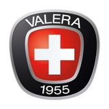Profile for Valera - Swiss Hair Specialists