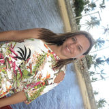 Profile for Valeria Viana Azevedo