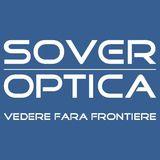 Profile for Sover Optica