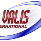 Profile for VALIS Group Inc